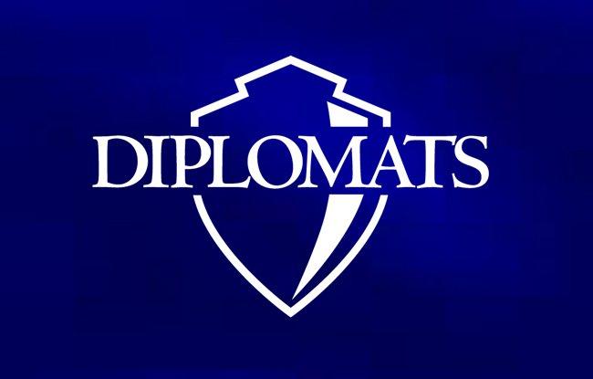 diplomats.jpg