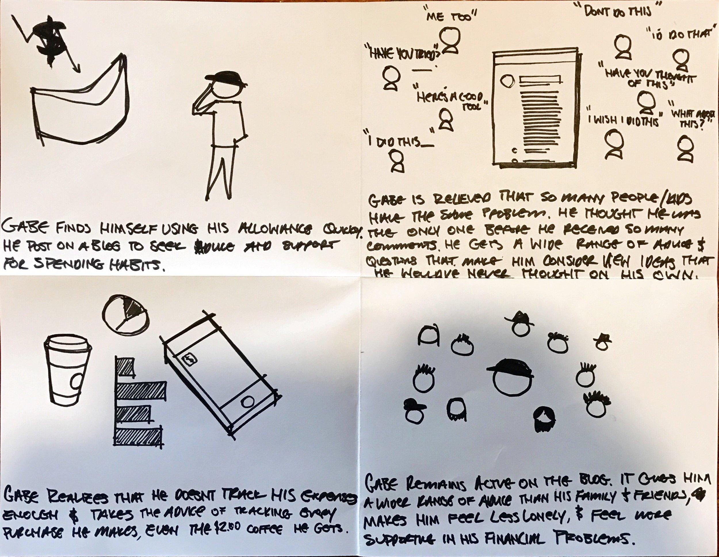 4_storyboard1.JPG