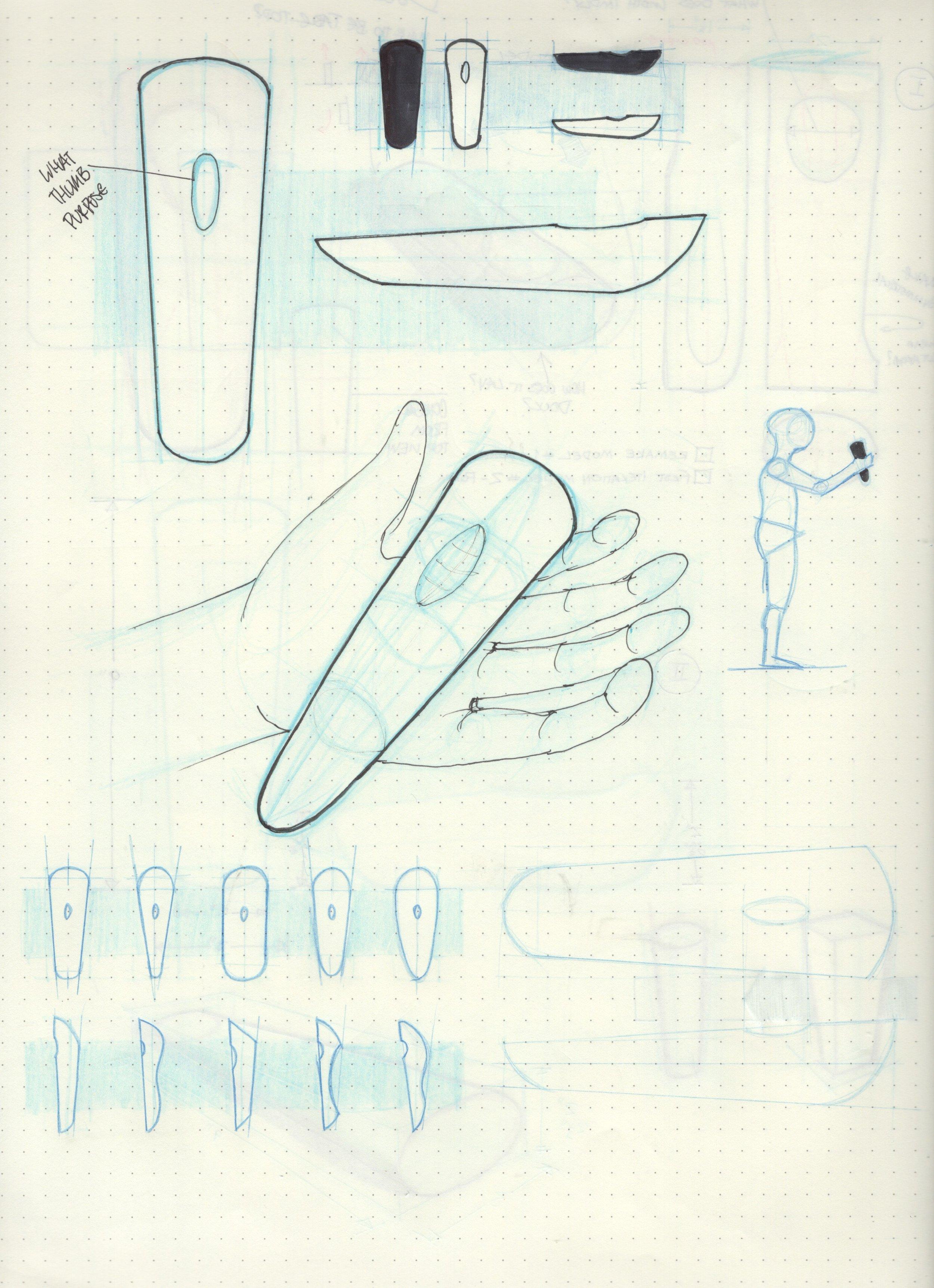 device sketchbook 8.jpeg