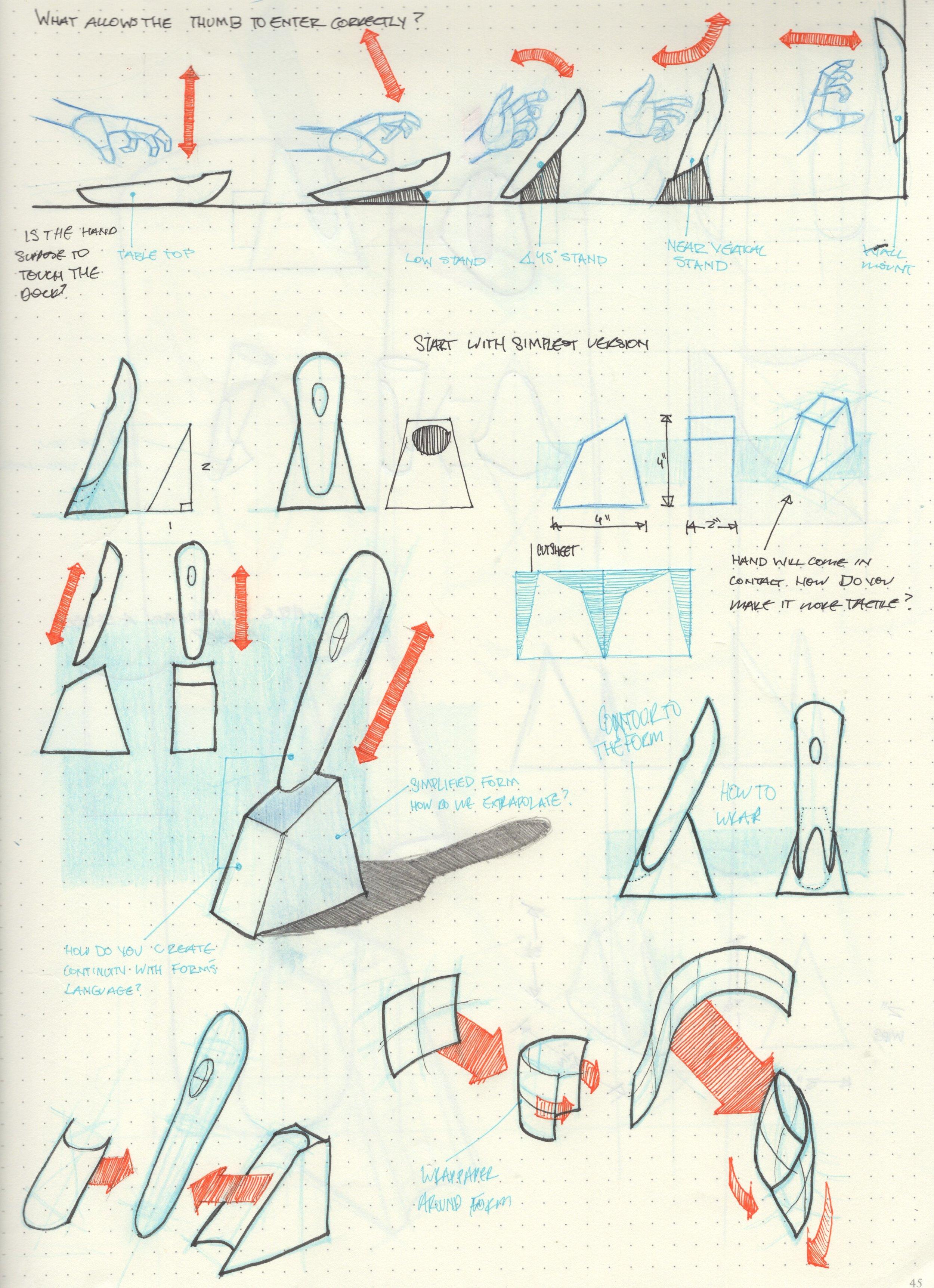 device sketchbook 9.jpeg