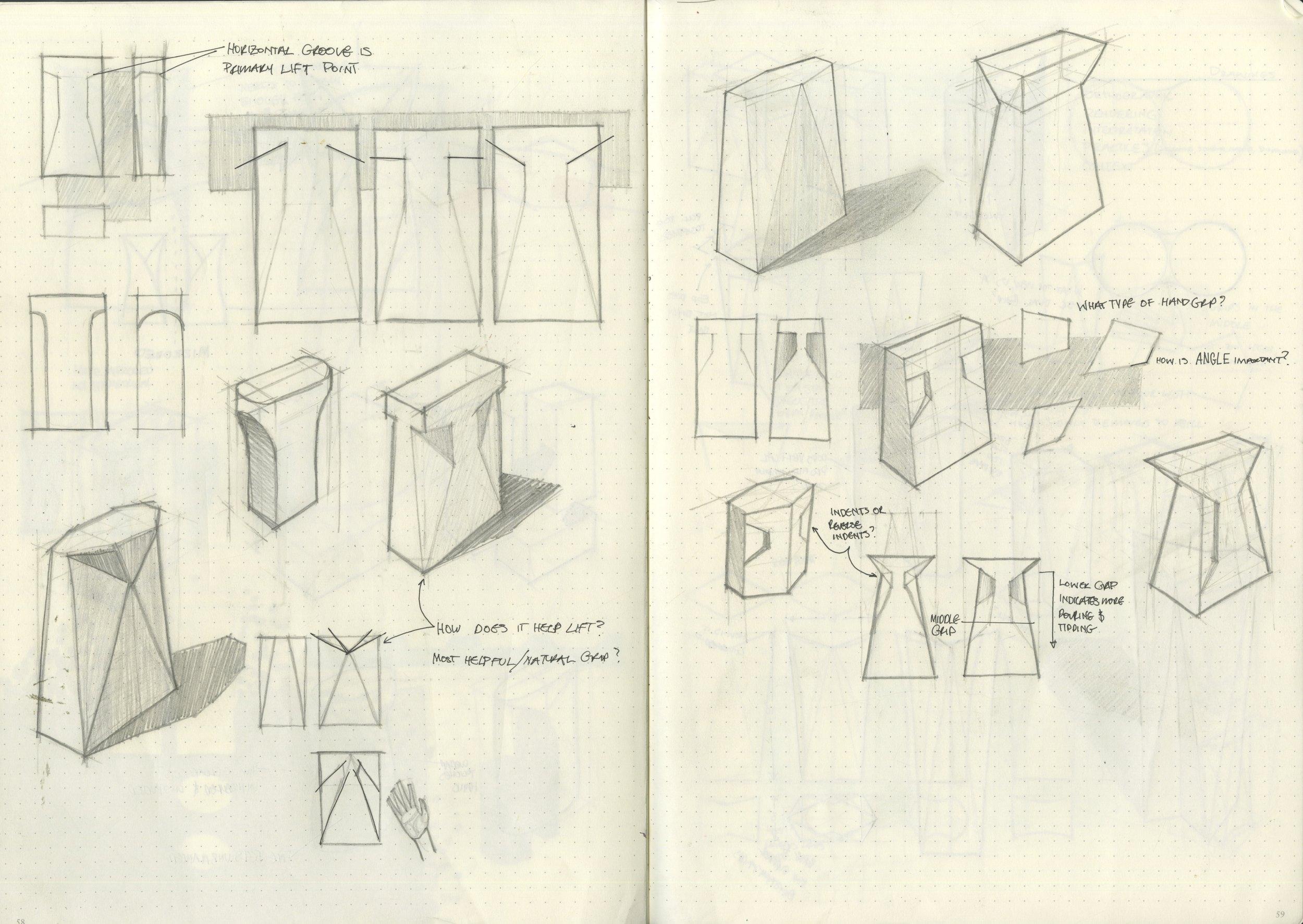 Water Sketchbook 0 4.jpeg