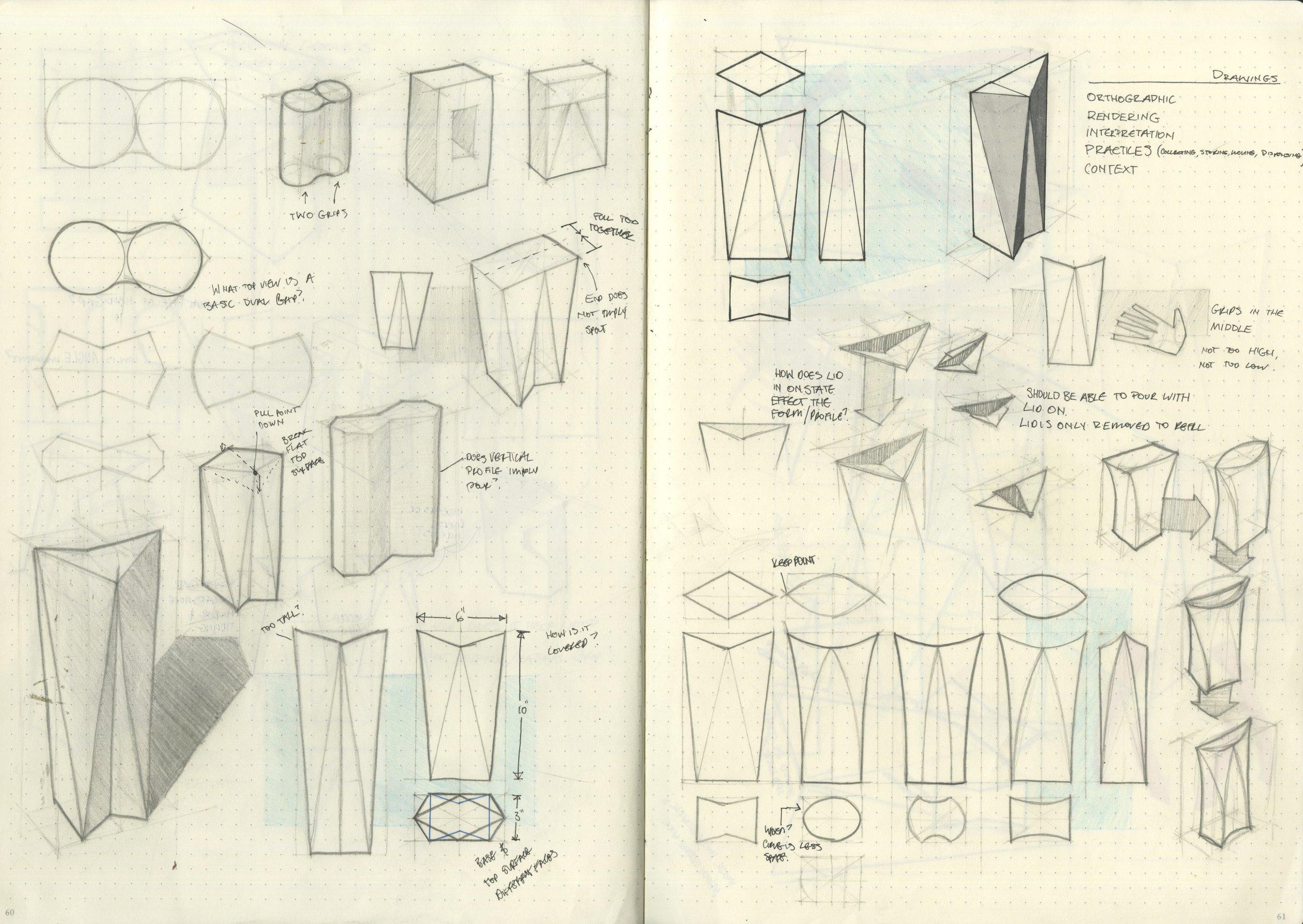 Water Sketchbook 0 5.jpeg