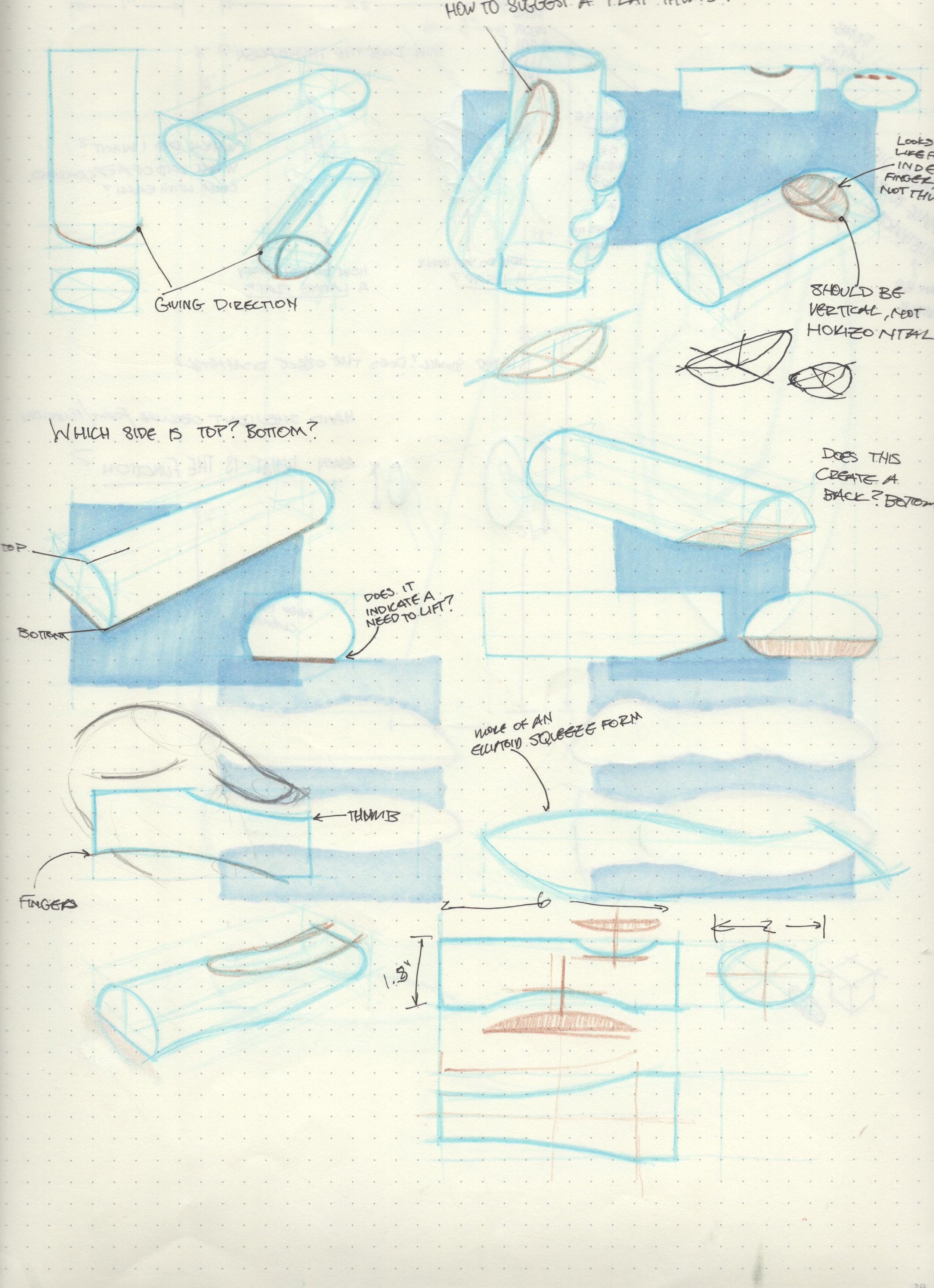 device sketchbook 6.jpeg