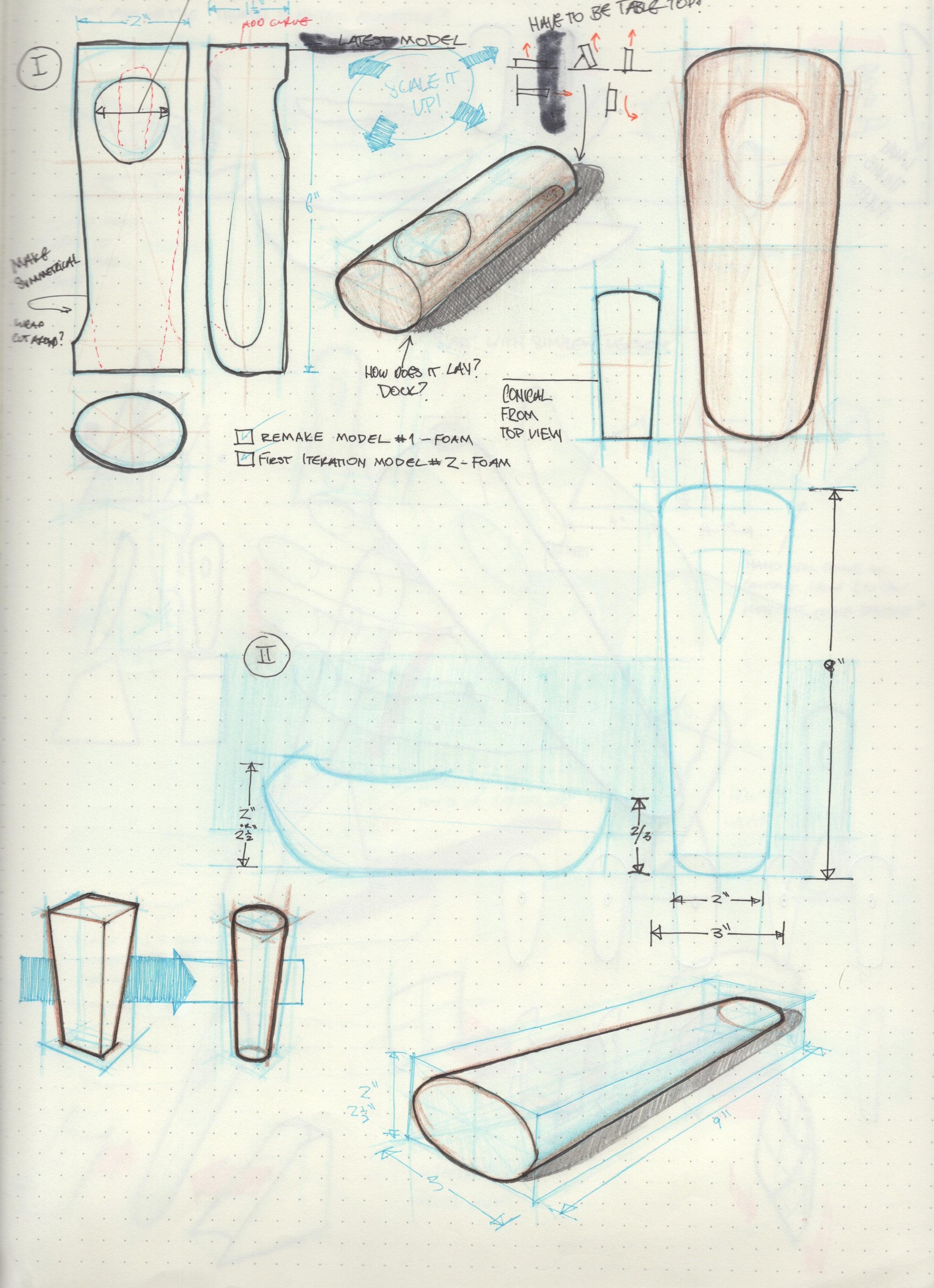 device sketchbook 7.jpeg