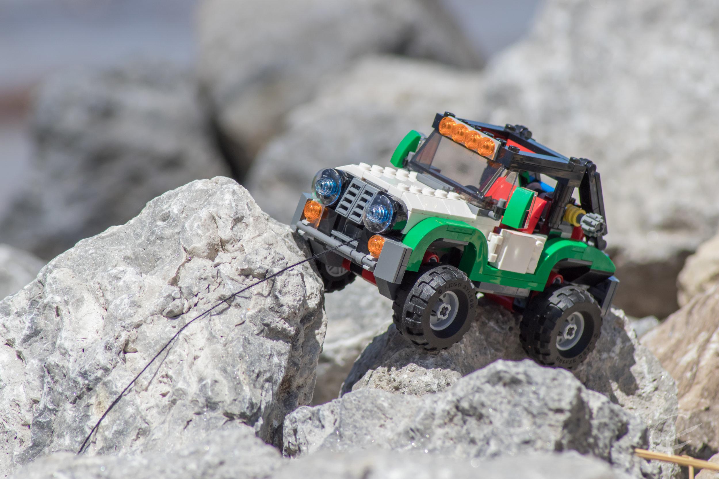 LEGO Park-13.jpg