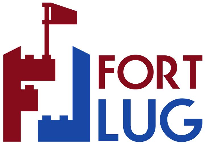 Full main logo lockup.