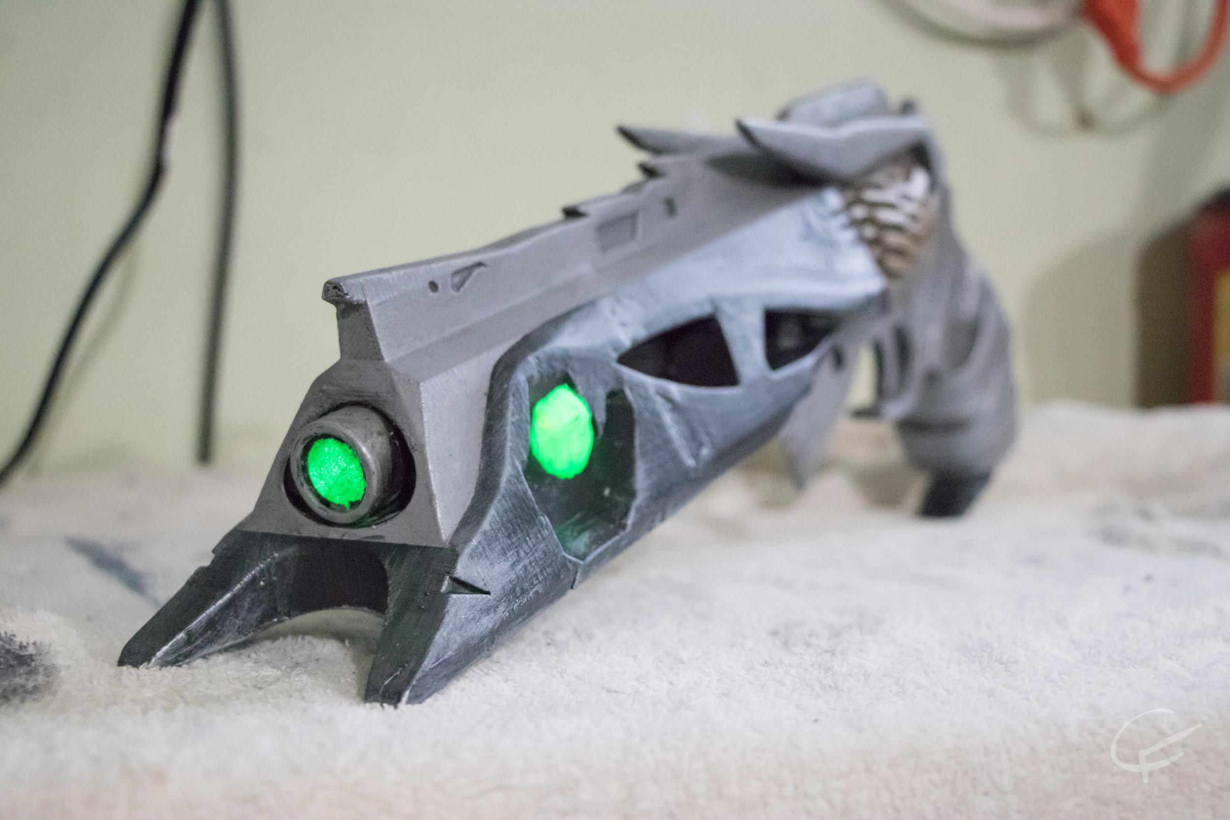 Thorn-5.jpg