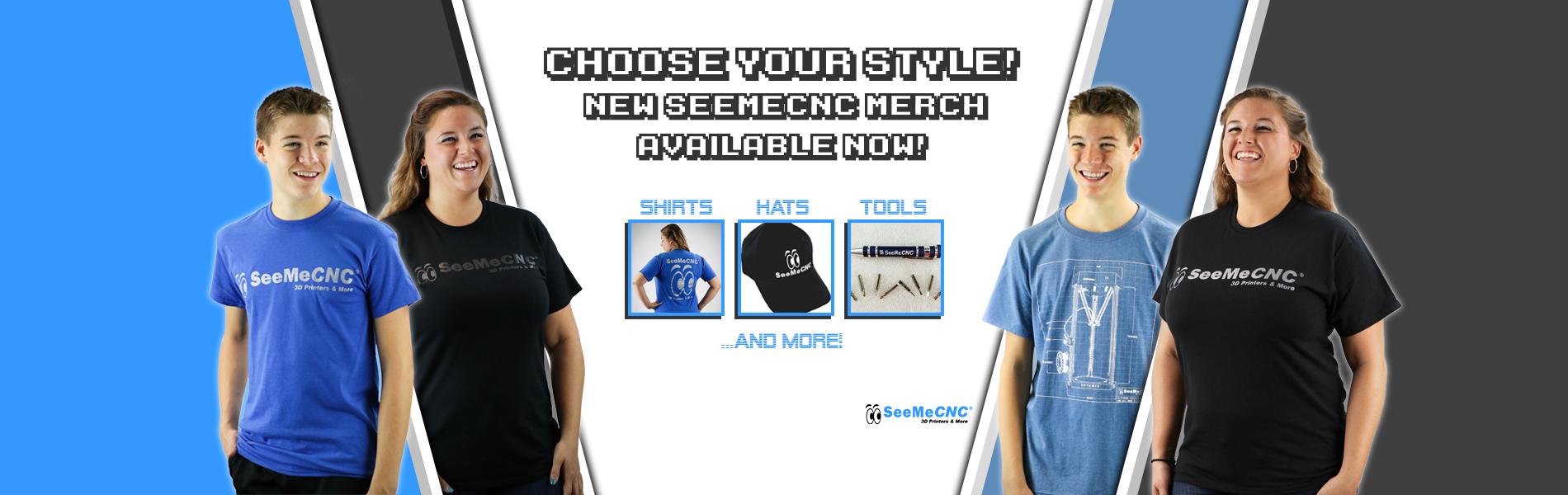 SeeMeCNC Merch 2.jpg