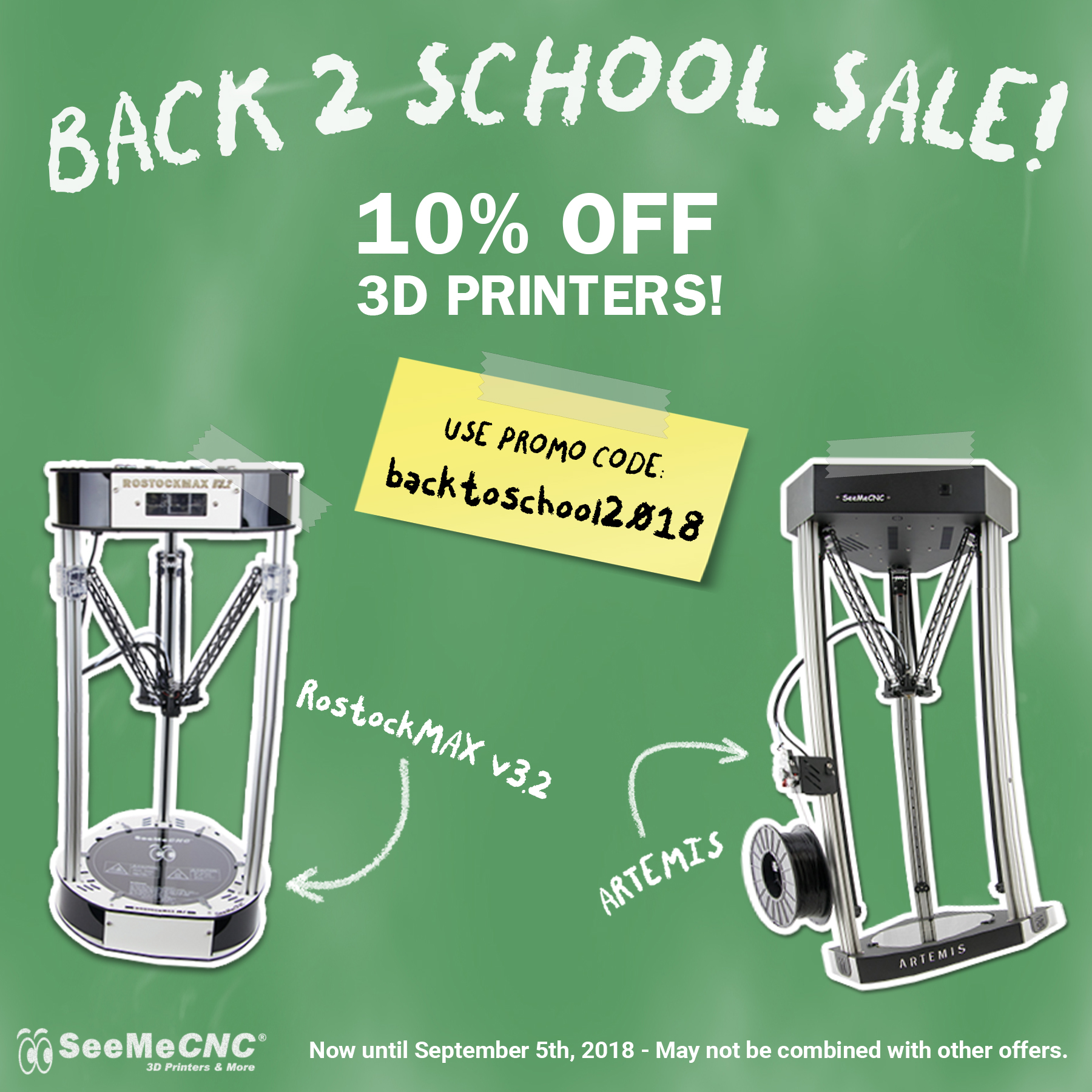 Back to School Sale SM.jpg