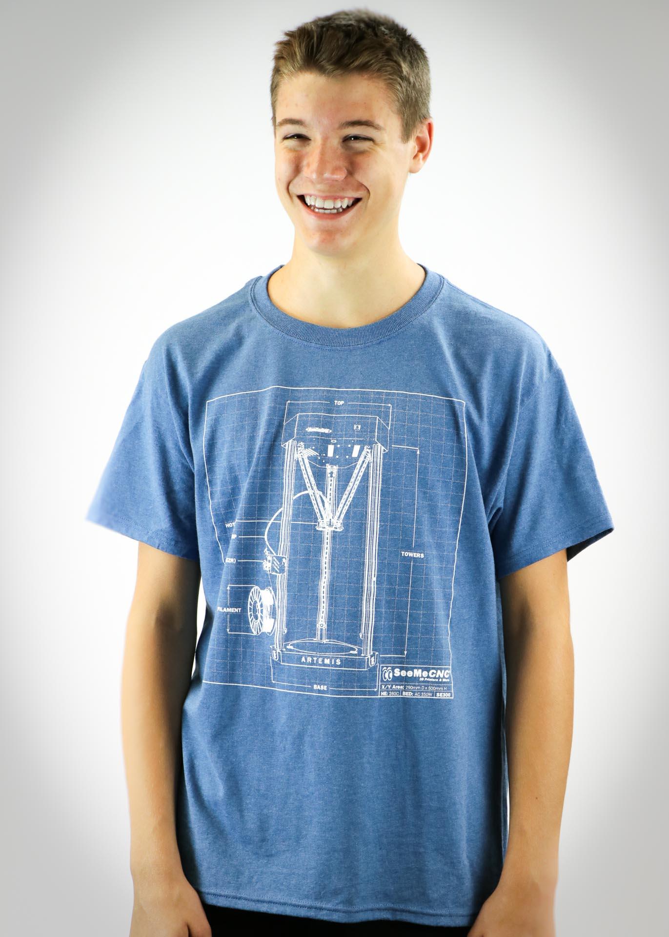 SeeMeCNC T Shirt Artemis Blueprint-1.jpg