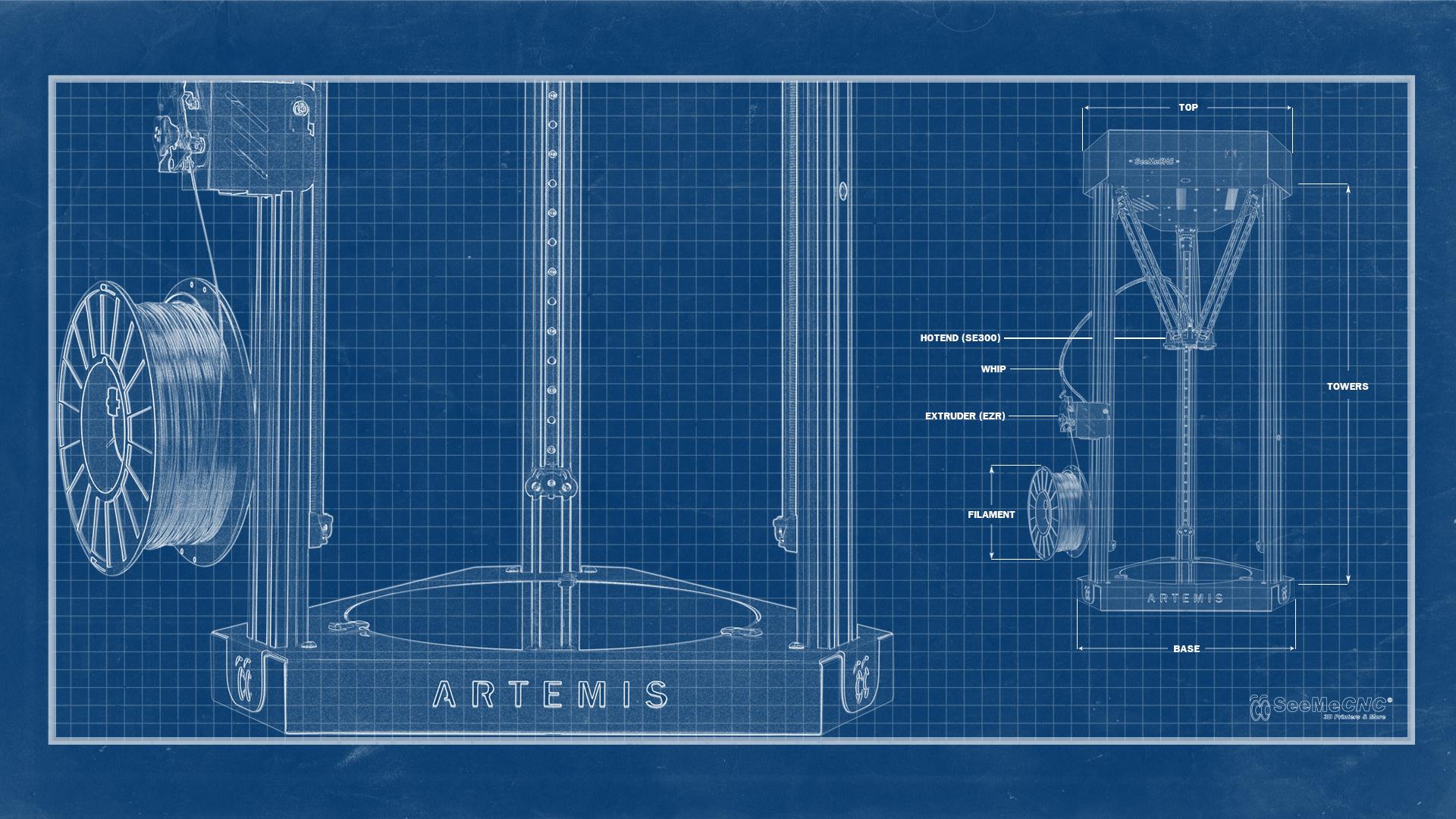 SeeMeCNC Wallpaper - Blueprint Artemis 1080p.jpg