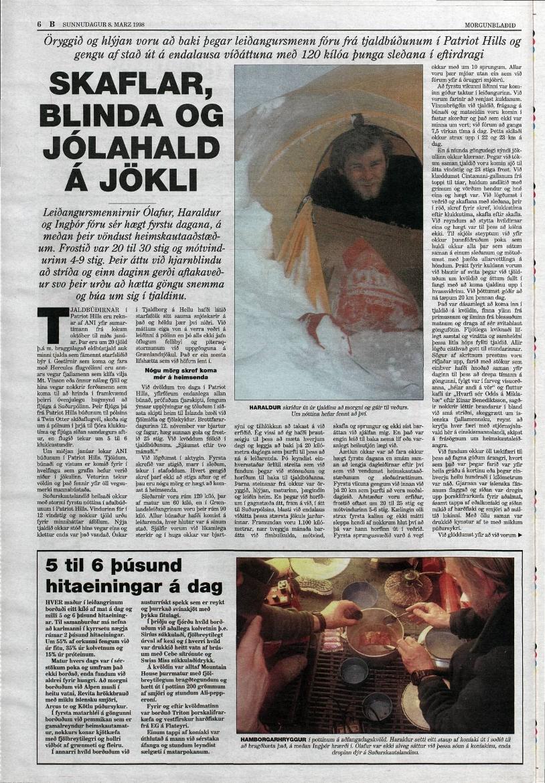 MBL 08.03.1998 Heimskautaleiðangur_001.jpg