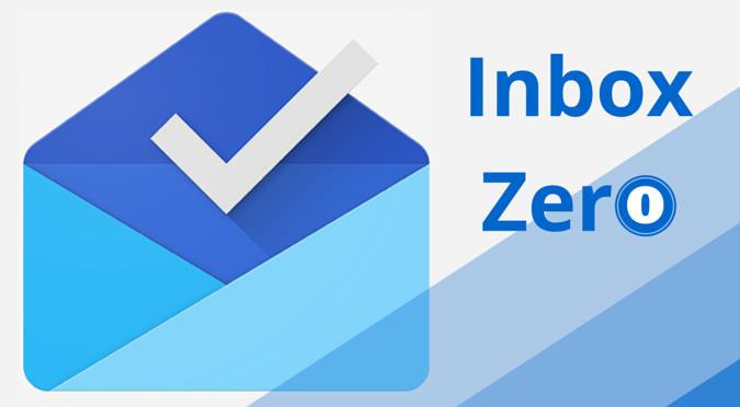 Inbox-by-Gmail-Inbox-Zero.png