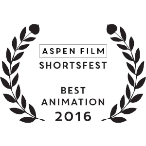 3. Best_Animation_Aspen_Shorts.jpg