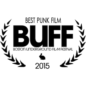 4. BUFF_Best_Punk_Film.jpg