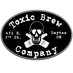 Toxic Brew Company