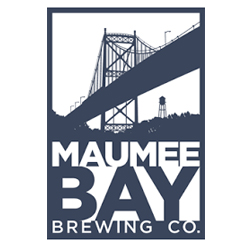 Maumee Bay Brewing Co.
