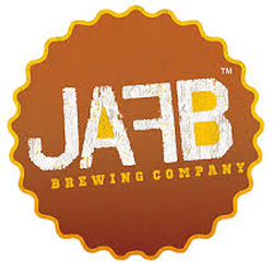 JAFB Brewing