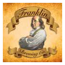 Franklin Brewing Co.
