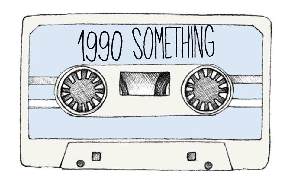 1990-Something-At-Ohio-Beer-Garden