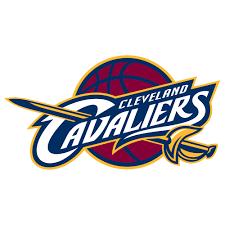 Cavs Logo.png