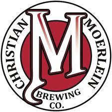 Christian Moerlein Brewing Co.