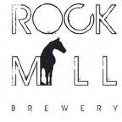 Rock Mill Brewery