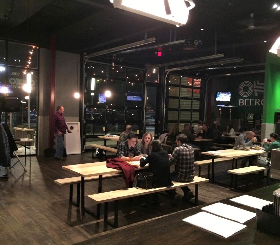 Trivia-Night-Ohio-Beer-Garden