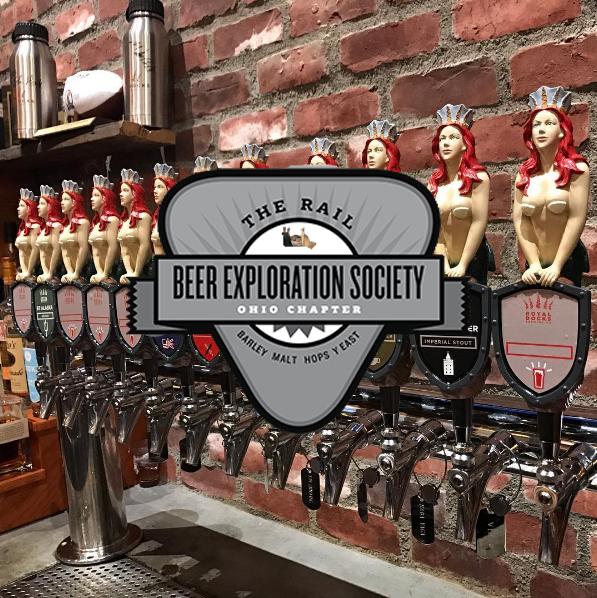 Beer-Exploration-Society-Royal-Docks