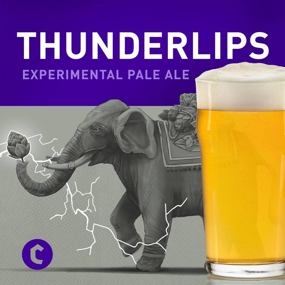 Columbus-Brewing-Ohio-Beer-Garden