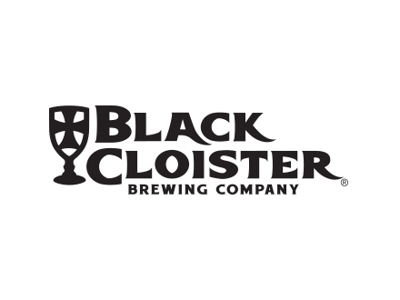 Black Cloister Brewing