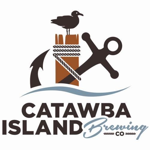 Catawba Island Brewing Co.
