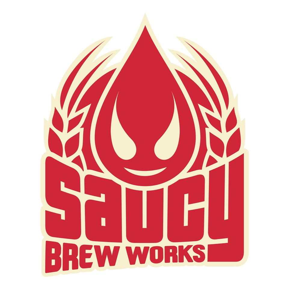 Saucy Brew Workshttps://www.saucybrewworks.com/