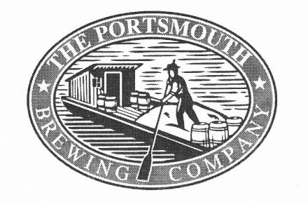 Portsmouth Brewing Company Ohio