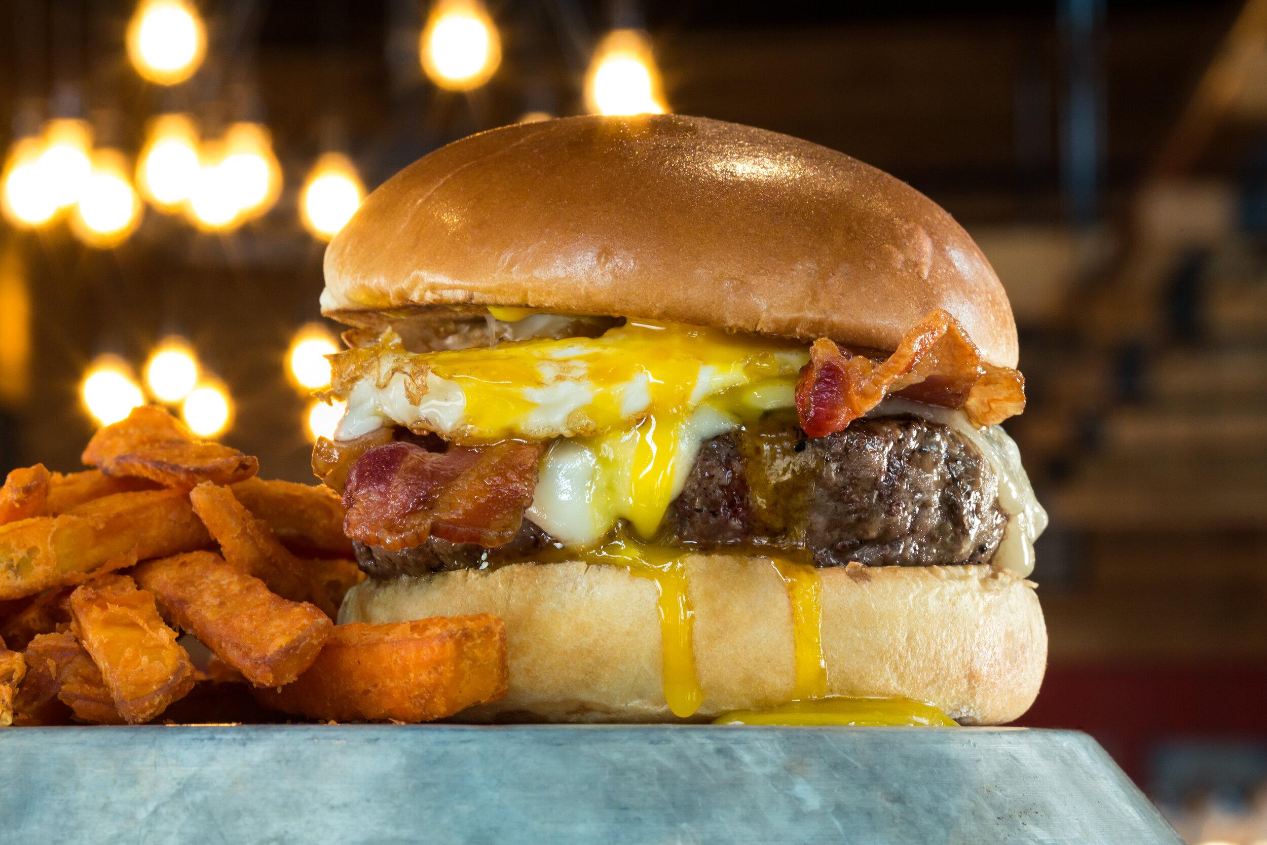 The Rail - Local Yokel Burger.jpg