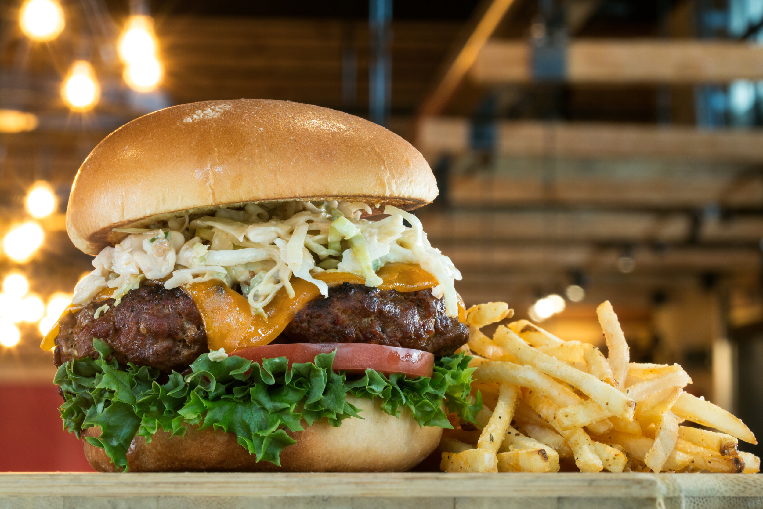 The Rail - Mojo Burger.jpg