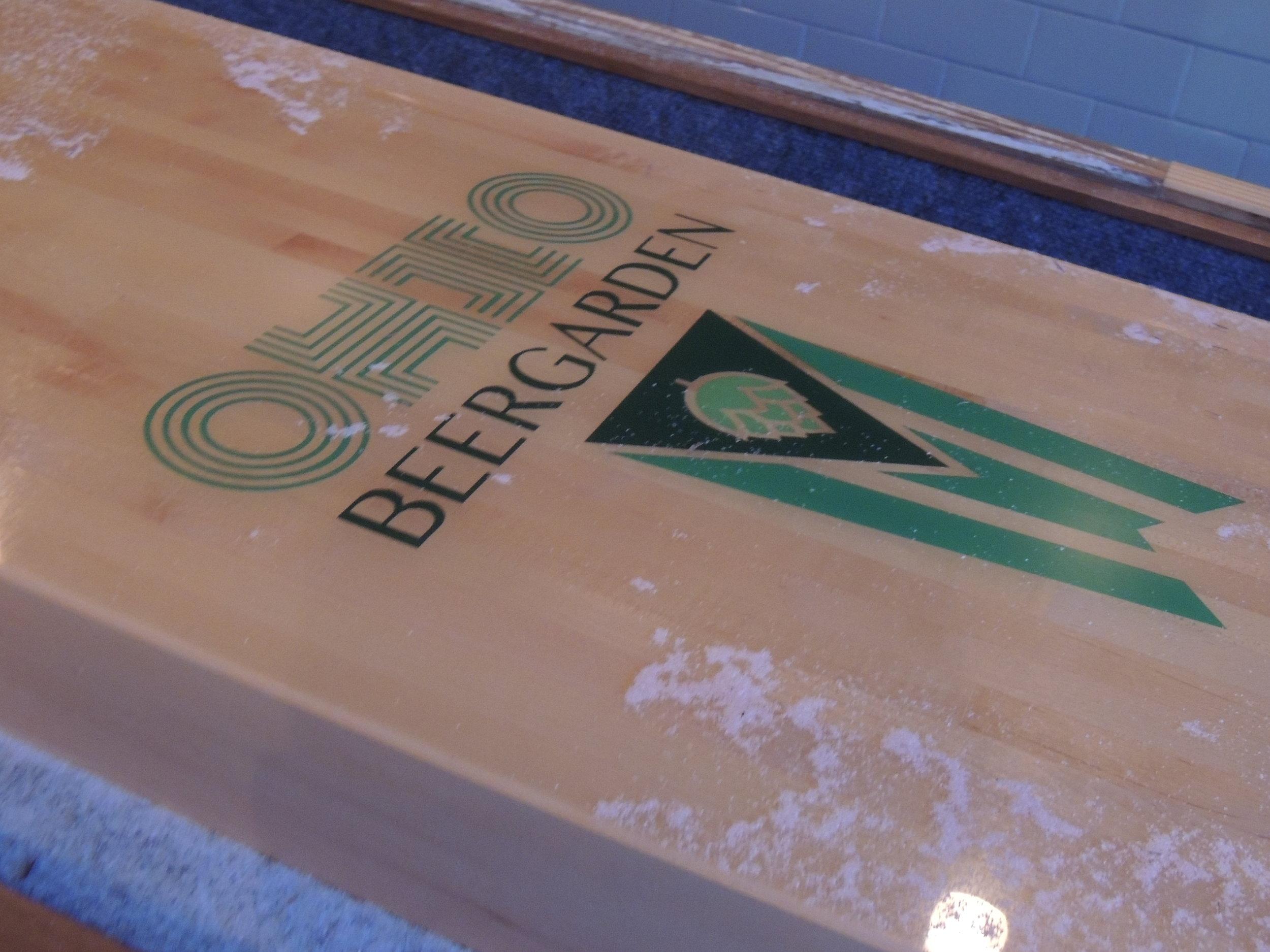 Shuffleboard Table 1.JPG