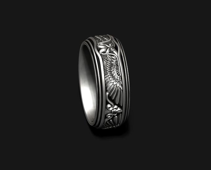 Wings_ring