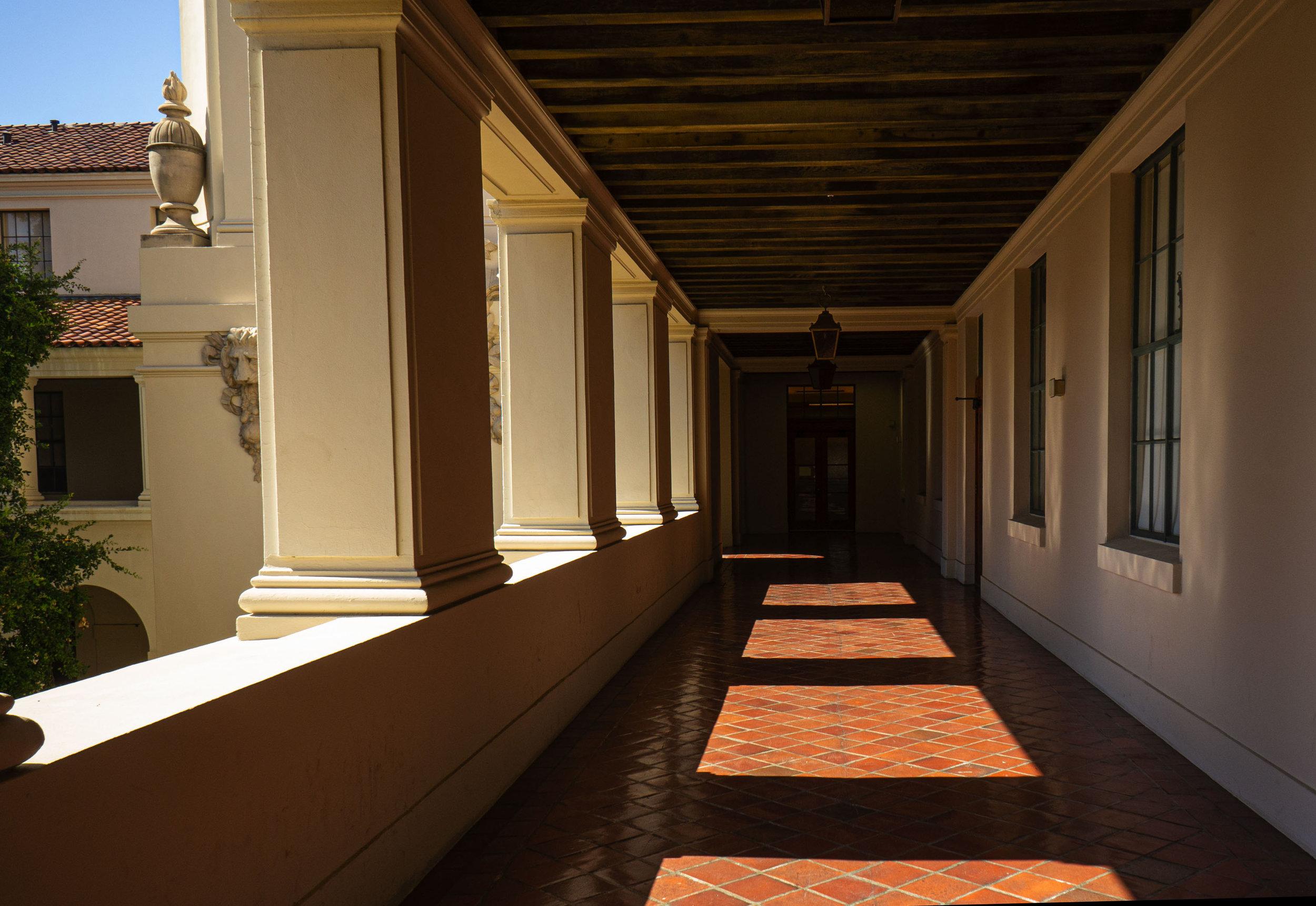 pasadena city hall stills corrected - 5.jpg