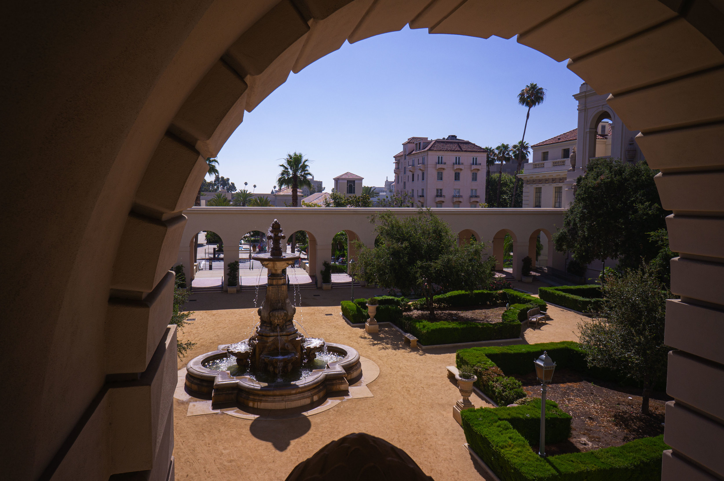 pasadena city hall stills - 7_1.jpg