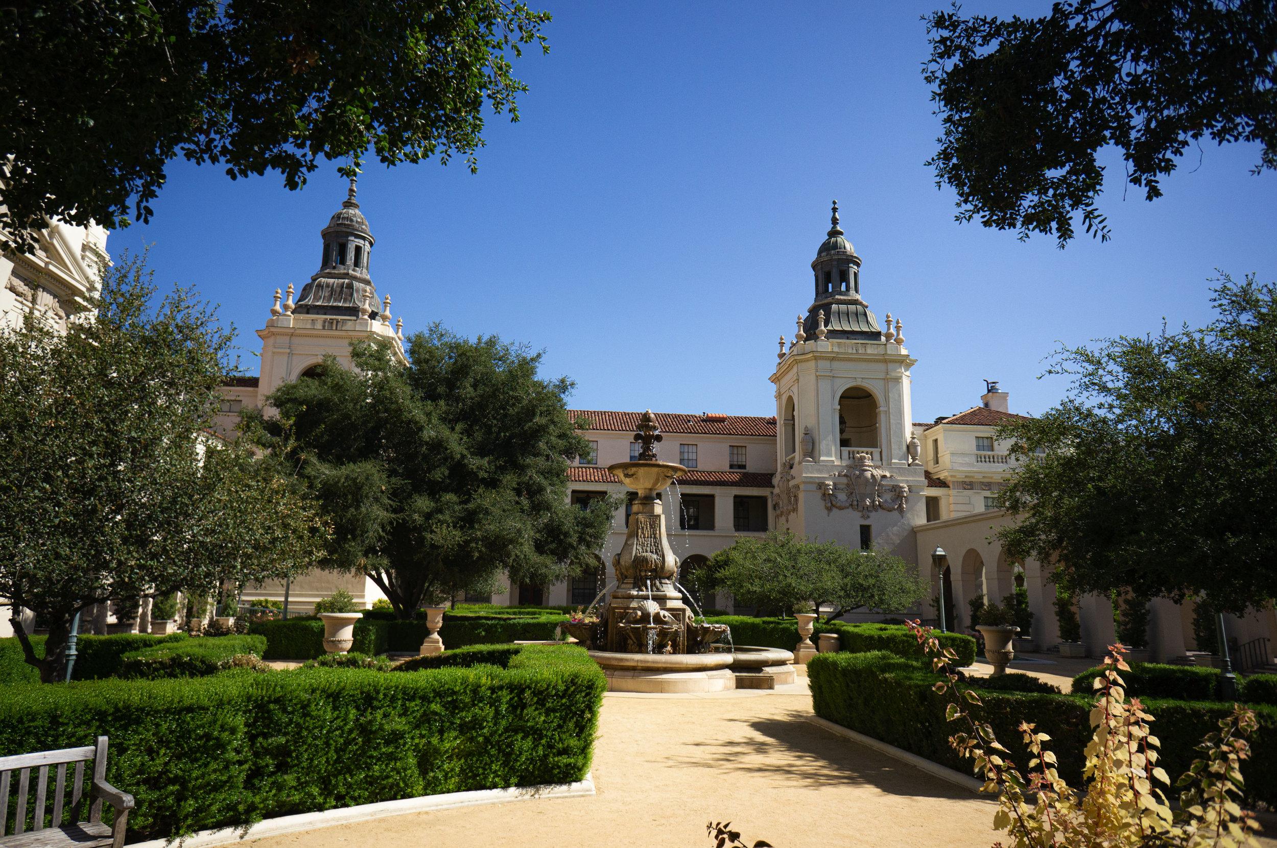 pasadena city hall stills - 3.jpg