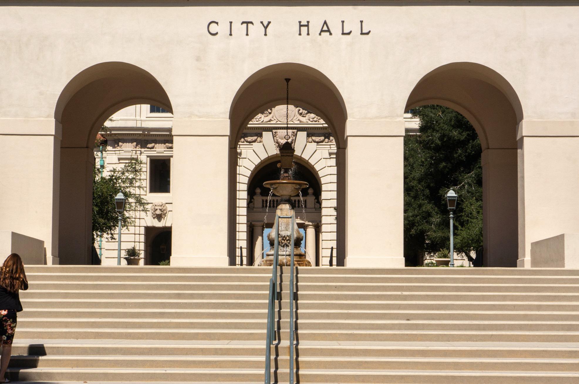 pasadena city hall stills - 43.jpg