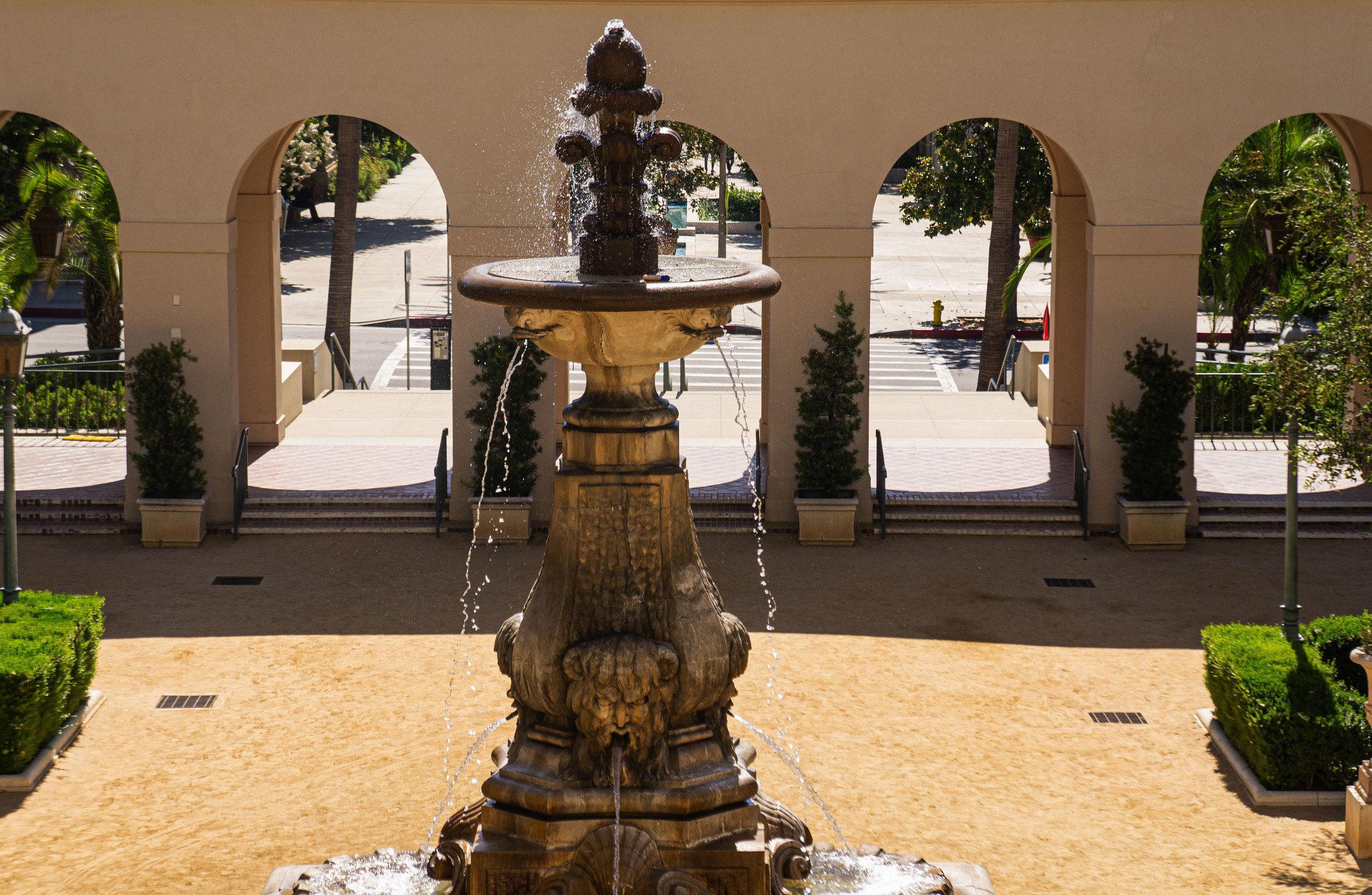 pasadena city hall stills -repo 27.jpg