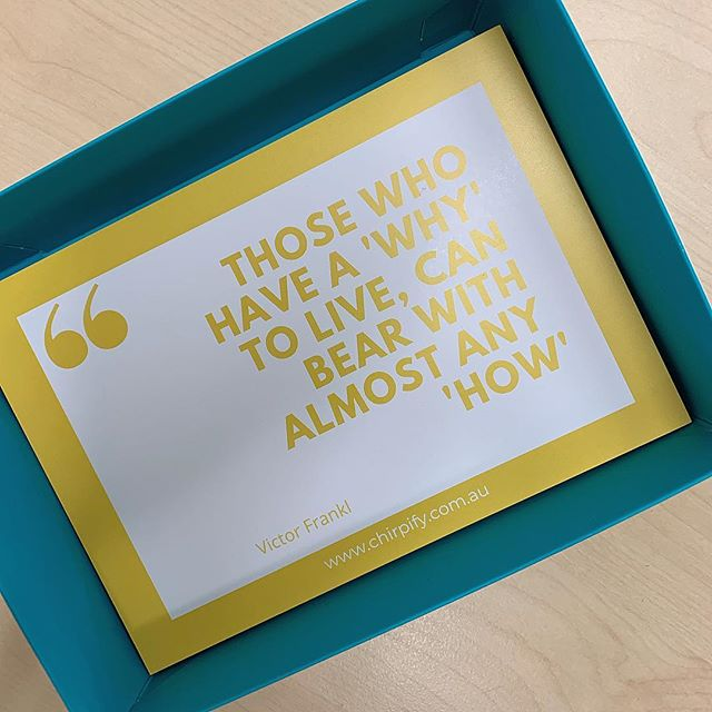 Ooh thanks @canva for my fabulous postcards for tonight's session on #resilience . #bounceback #failforward #startuplife #entrepreneur #founder #grow #alwayslearning #inspiration #happiness #thrive