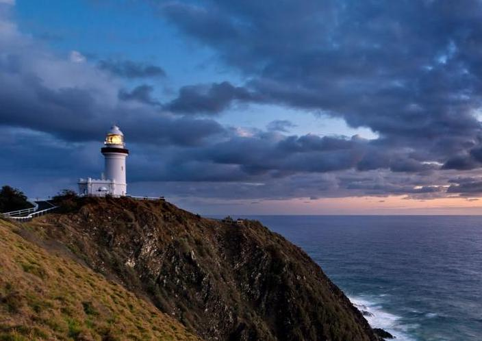 cape-byron-lighthouse.jpg