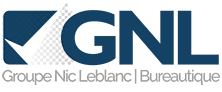 gnl-logo-222-2017.png