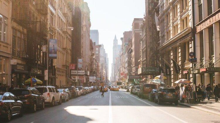 new-york-768x432.jpg