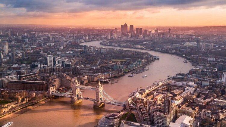 london-768x432.jpg
