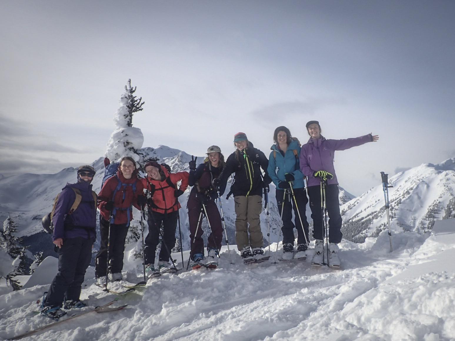 Mountain mentors skill share-06.jpg