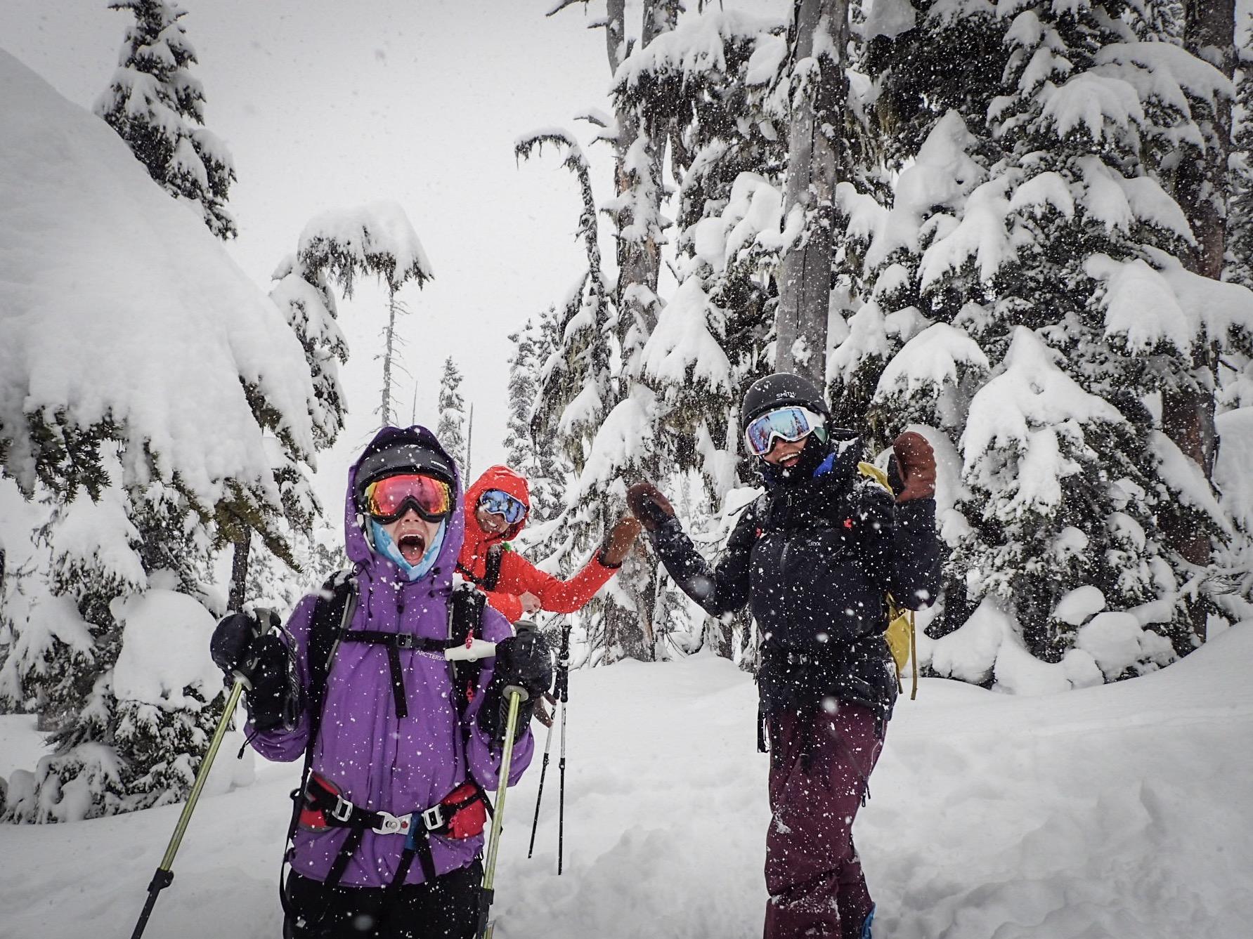 Mountain mentors skill share-30.jpg